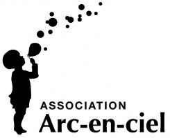 ArcEnCiel