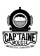 Brasserie-Cap_taine-Mousse-Logo-FINAL-version-blanche_BW_web