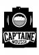 Brasserie-Cap_taine-Mousse-Logo-FINAL-version-blanche_BW_web