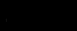 Karting-Payerne