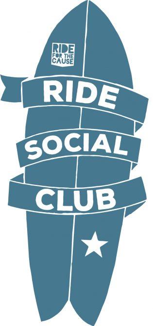 Ride_Social_Club_final
