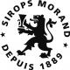 SCAUX-MORAND-sirop_black