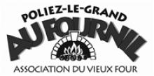VieuxFour