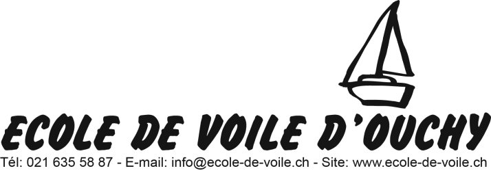 VoileOuchy