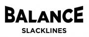 balance slackline