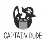 captain dude