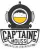 captain mousse