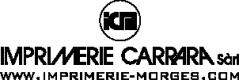 carrara_NB