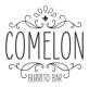 comelon