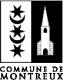 commune montreux_NB