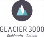 glacier3000