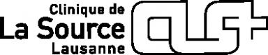 lasource_NB