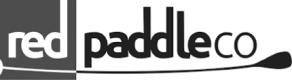 redpaddle_NB
