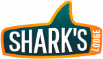 shark's lodge