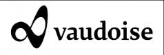 vaudoise_NB